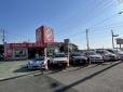 アップル 旭飯岡バイパス店/フレックス株式会社の店舗画像