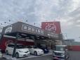 アップル 那珂バイパス店/フレックス株式会社の店舗画像