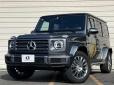 DEBEERS 世田谷環八ショールーム メルセデスベンツ正規ディーラー車専門店 の店舗画像