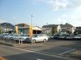 カーサポートタカハシ の店舗画像