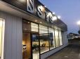 エスティーエス2nd店 の店舗画像