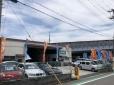 Fine Cars(ファインカーズ) の店舗画像
