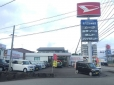 有限会社 望月自動車販売 TRUST−M の店舗画像