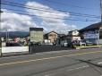 有限会社望月自動車販売 FUKARA展示場 の店舗画像