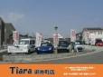TIARA の店舗画像