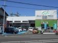 オートライフ の店舗画像