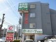 カーミニーク 前橋店の店舗画像