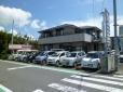 有限会社尾崎自動車 の店舗画像