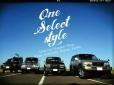 One Select ワンセレクト の店舗画像