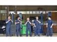 (株)高井自動車 の店舗画像