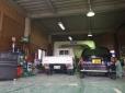 サイハラ自動車 の店舗画像