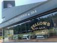 フェローズインターナショナル 美浜店の店舗画像