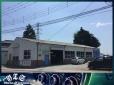 YTS auto custom の店舗画像