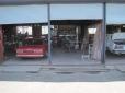 ティーエヌコーポレーション の店舗画像