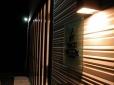 N&I Garage の店舗画像
