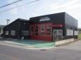AUTO GARAGE JUNCTION の店舗画像