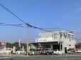 株式会社堀下自動車 の店舗画像