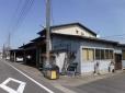 丸徳自動車整備工場 の店舗画像