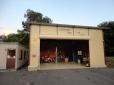 ガレージTRS の店舗画像