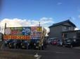 中山石油 カートック「車得」 の店舗画像