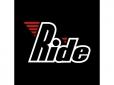 GLIDE グライド の店舗画像