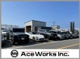 AceWorks の店舗画像