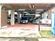 Auto−Kerl(アウトカール) の店舗画像