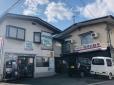 オートギア 株式会社塩崎自動車の店舗画像