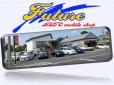 Future フューチャー の店舗画像