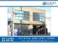 FJ AUTO(エフジェイオート) の店舗画像