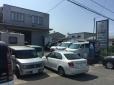 JIBANT の店舗画像