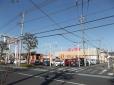 カープラザビックス 羽村店の店舗画像