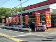 (株)おーともーびるYUKI 新車市場 ちちぶ店の店舗画像