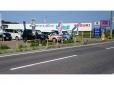株式会社 花ヶ崎モータース の店舗画像