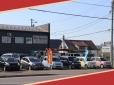 M's factory の店舗画像