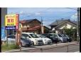 NIKKEY CAR SERVICE の店舗画像