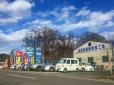 岡原自動車整備工場 の店舗画像