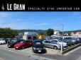 輸入車専門店 LE GRAN の店舗画像
