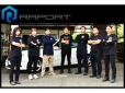 RAPORT 輸入車専門店 の店舗画像