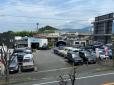 Cars☆Fukuoka の店舗画像