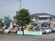 Sun Sun Cars の店舗画像