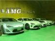 AMGモーターズ の店舗画像