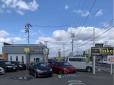 linker の店舗画像