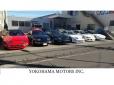 YOKOHAMA MOTORS INC. の店舗画像