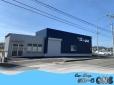 Car Shop がれーじONE の店舗画像