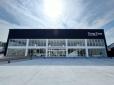 CAR GALLERY SHINMEI カーギャラリーシンメイ の店舗画像