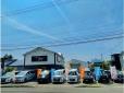 AUTO GARAGE MKT の店舗画像