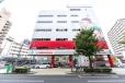 ホンダカーズ梅田西 野田阪神店の店舗画像