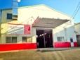 PRIME MOTOR の店舗画像