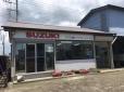 アツミオートサービス の店舗画像